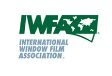 PA Window Tint is a member of the International Window Film Association.