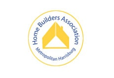PA Window Tint is a proud partner of Home Builders Association of Metropolitan Harrisburg.