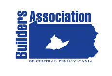 PA Window Tint is a part of the Builders Association of Central Pennsylvania.
