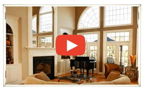 Video about 3M residential and commercial window tinting.