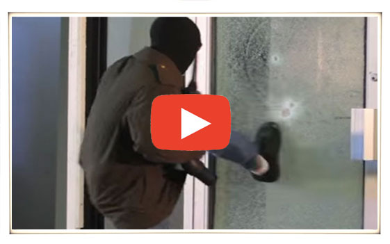 Video about 3M Safety & Security Window Film