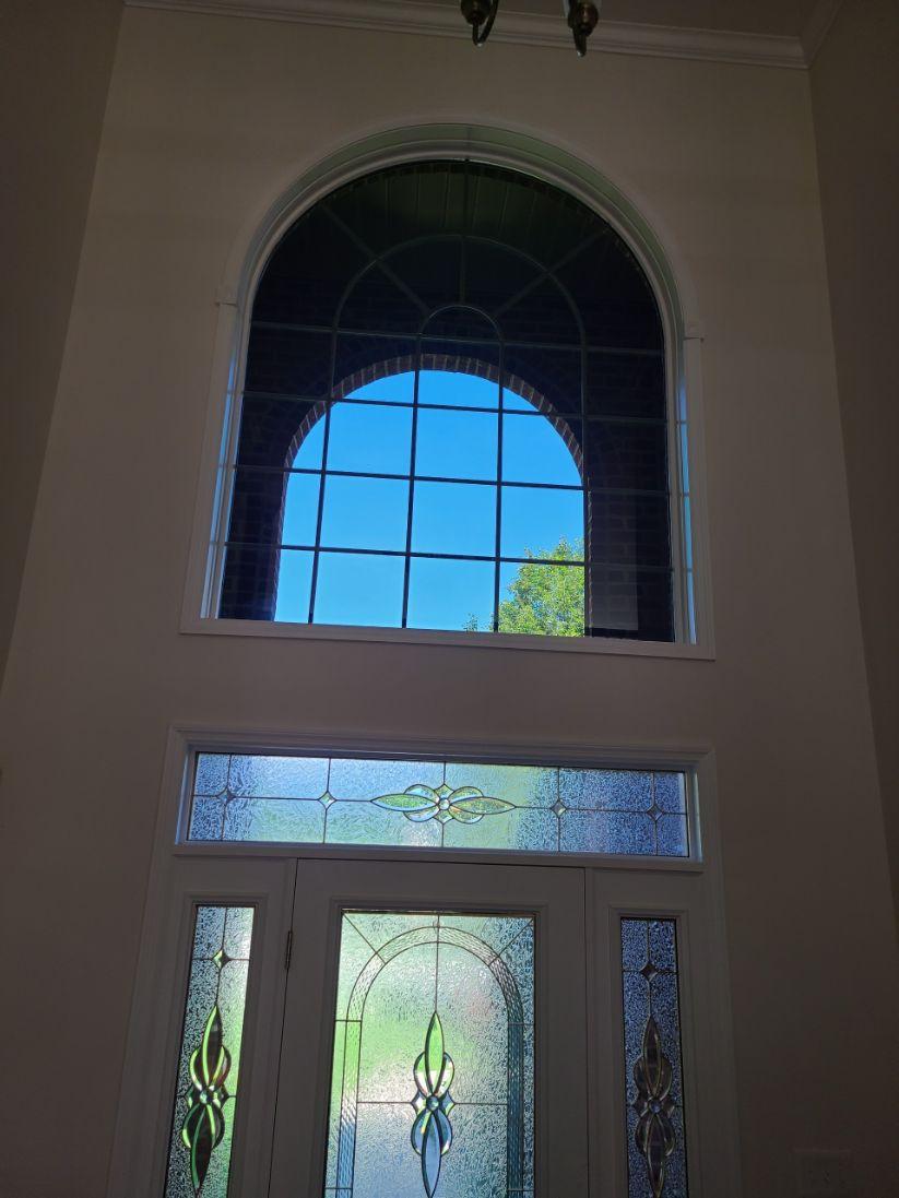 Residential Prestige 40 Window Film